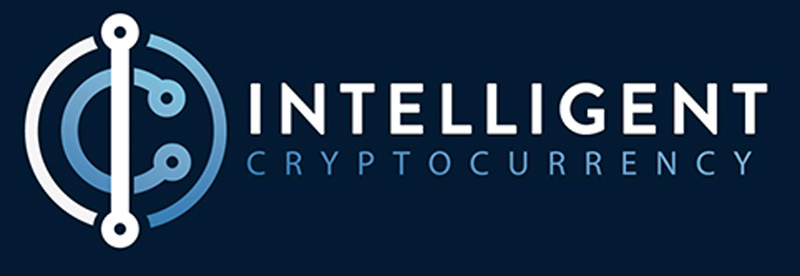 Intelligent Cryptocurrency